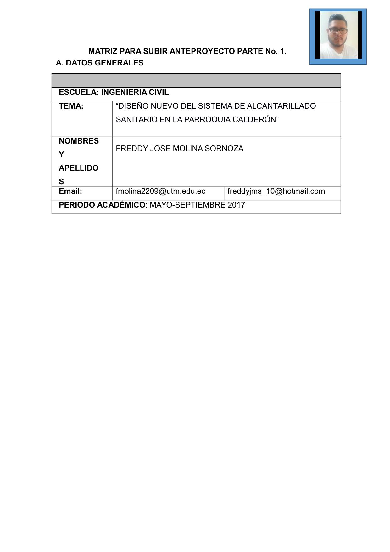 Perfecto Constructor De Currículums Para Usajobs Viñeta - Ejemplo De ...