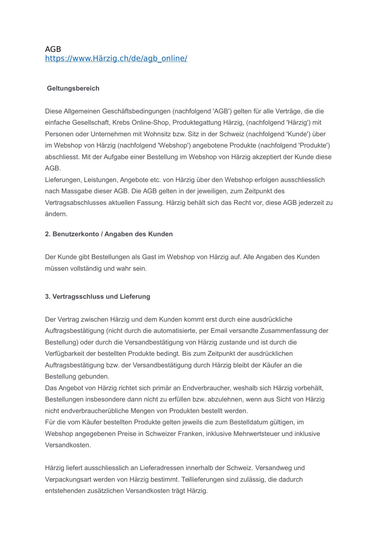Erfreut Weihnachtsbaum Mathe Arbeitsblatt Bilder - Übungen Mathe ...