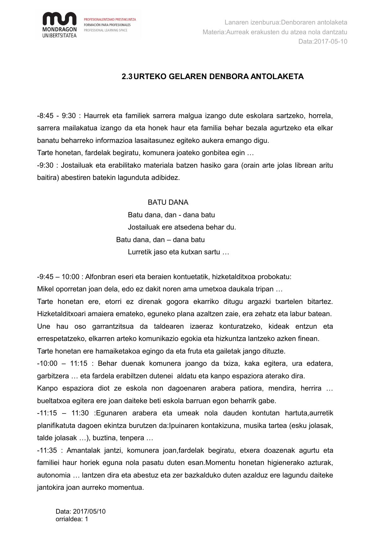 Fantástico Servicios Profesionales De Redacción De Currículums En ...