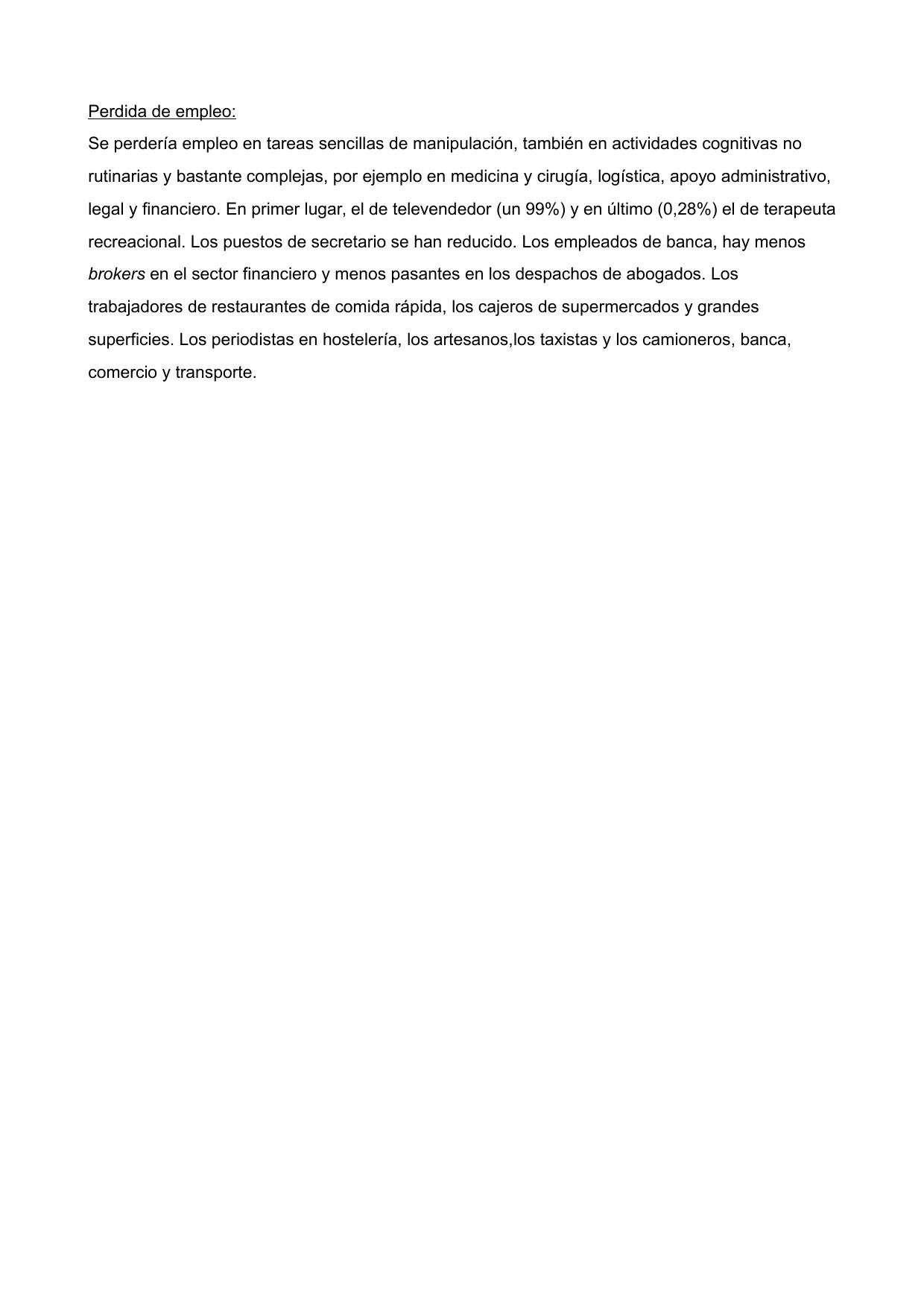 Fantástico Curriculum Vitae Para Cajeros De Comida Rápida ...
