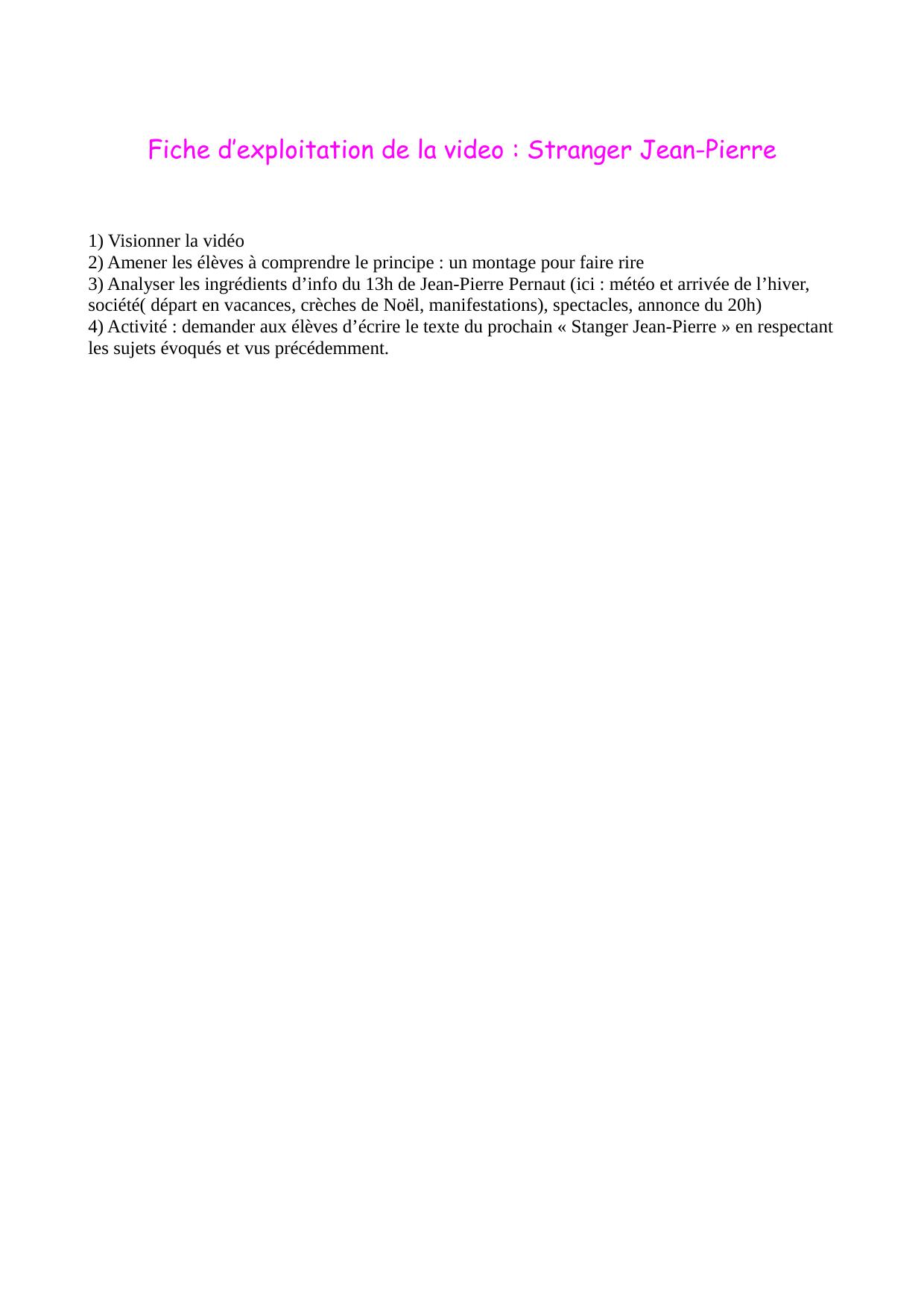 Bonito Escribiendo Un Currículum Federal De Trabajo Ilustración ...