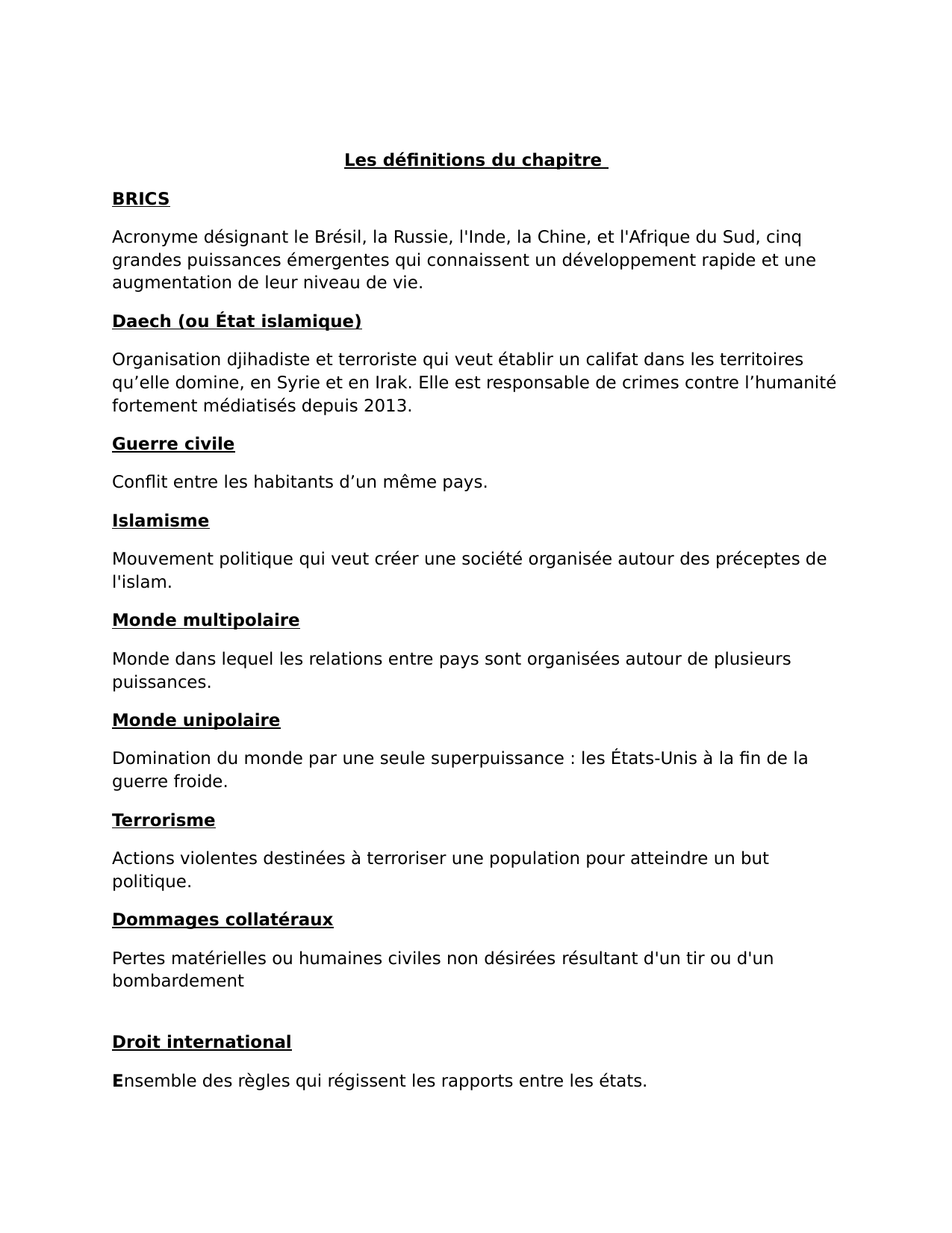 Bonito Revisión De Servicio De Escritura De Curriculum Vitae ...