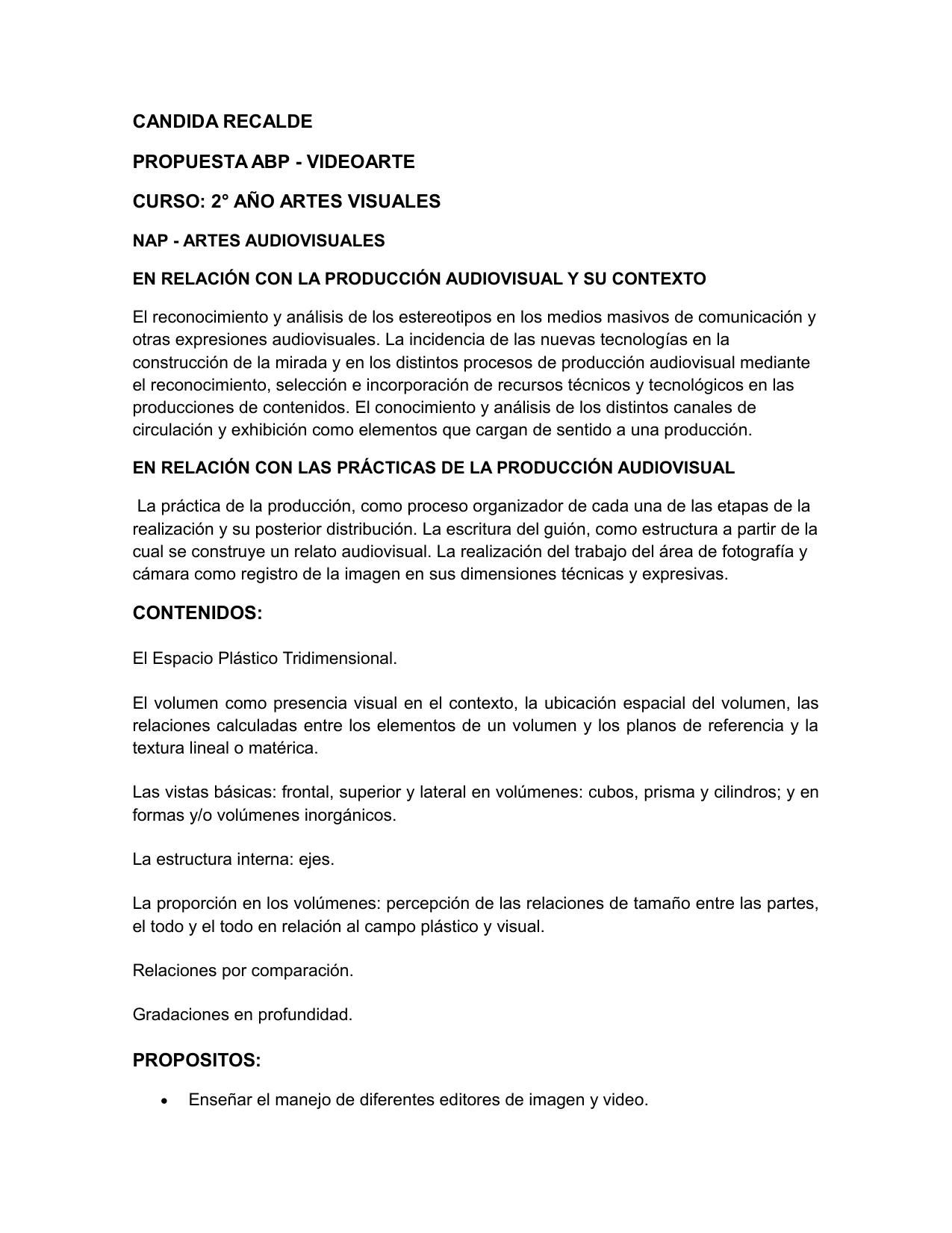 Hermosa Curriculum Vitae Para Las Habilidades Del Maestro Sustituto ...