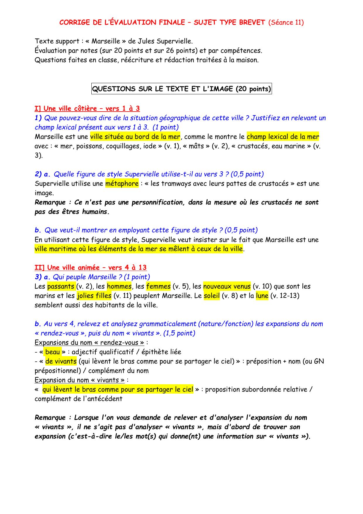 Dorable Reanudar Muestras De Doc Para Profesores Festooning ...