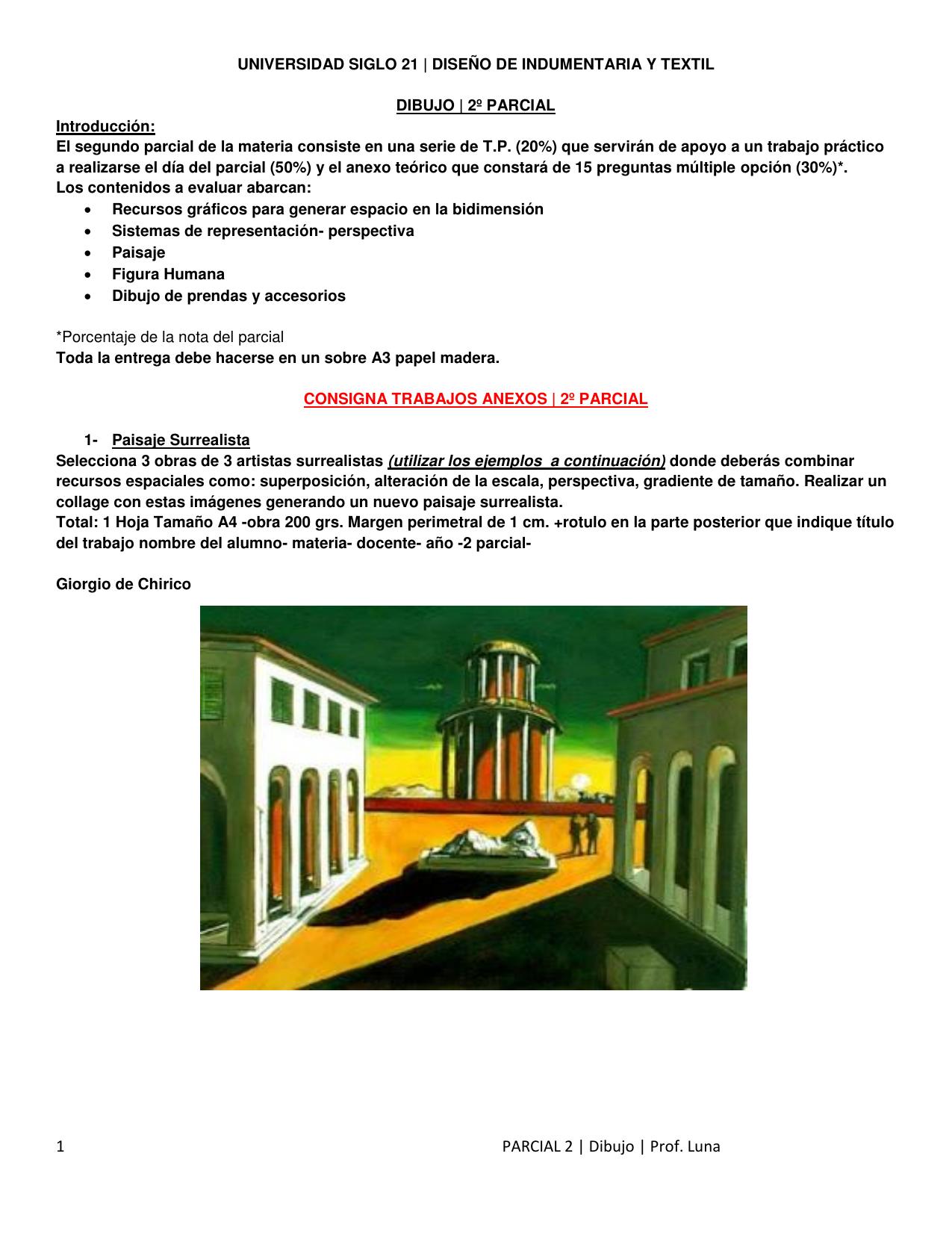 Excepcional Redondeo Hojas De Trabajo De Dinero Composición - hojas ...
