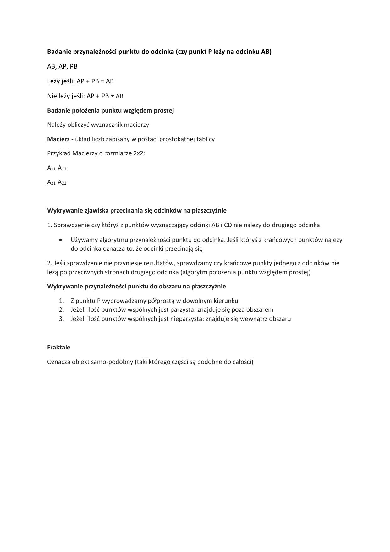 Asombroso Reanudar Carta De Presentación Simple Friso - Ejemplo De ...