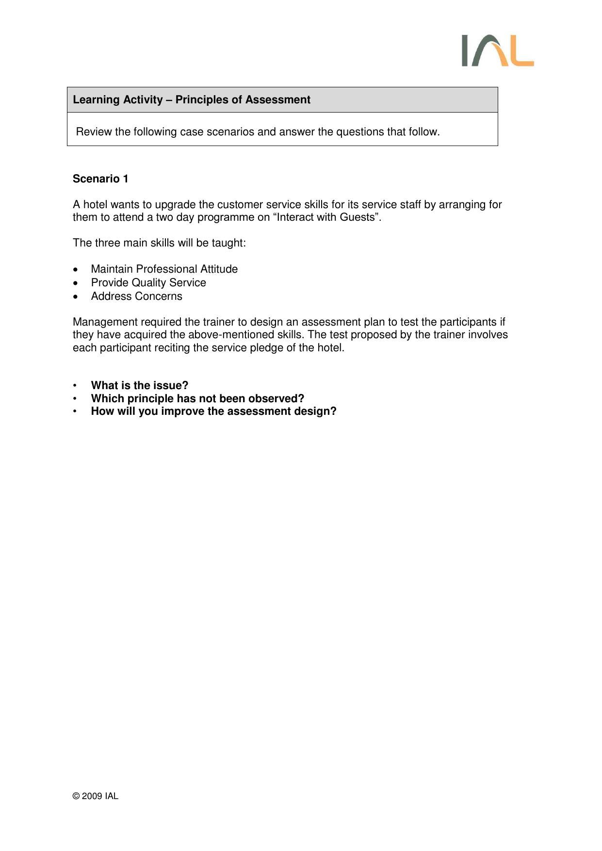 Fantástico Muestra De Currículum Para Profesores Friso - Ejemplo De ...