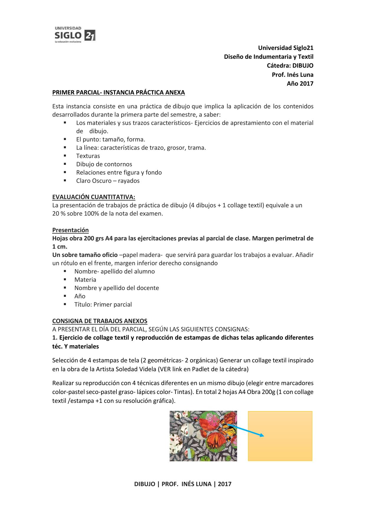Dorable Nombre Trazable Hojas De Trabajo Gratis Modelo - hojas de ...